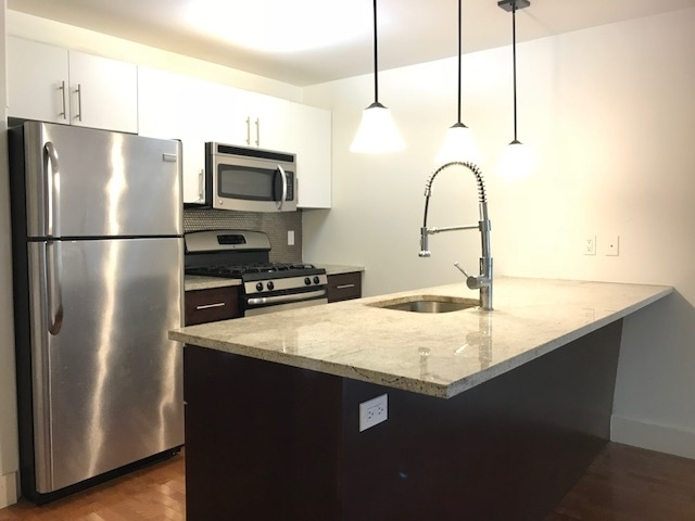2 Bedrooms, East Williamsburg Rental in NYC for $3,500 - Photo 2