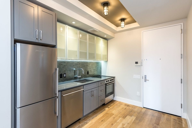 2 Bedrooms, East Williamsburg Rental in NYC for $3,395 - Photo 2