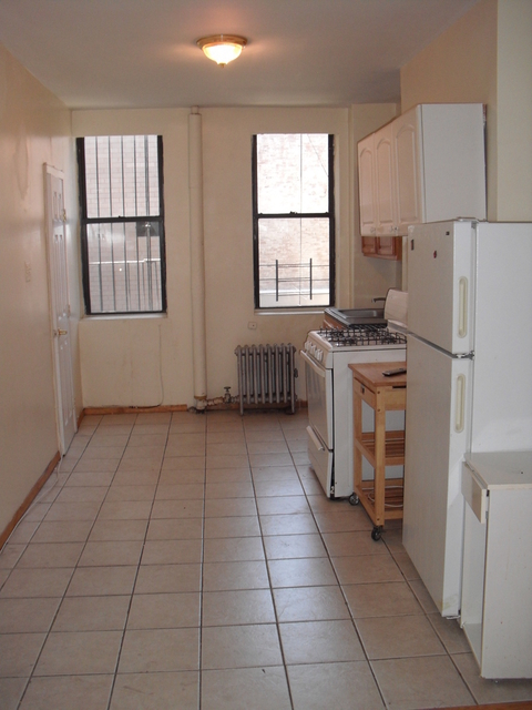 2 Bedrooms, East Williamsburg Rental in NYC for $2,515 - Photo 1