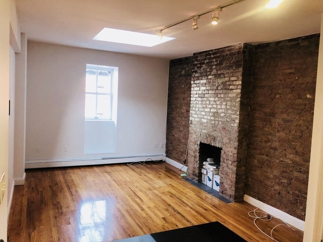 Studio, SoHo Rental in NYC for $2,900 - Photo 1