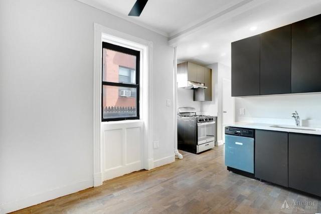1 Bedroom, NoLita Rental in NYC for $3,445 - Photo 1
