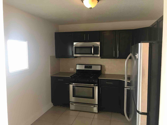 1 Bedroom, Roosevelt Island Rental in NYC for $2,600 - Photo 2