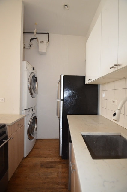 4 Bedrooms, Hamilton Heights Rental in NYC for $4,200 - Photo 2