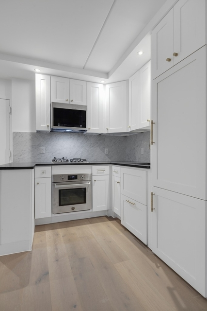 1 Bedroom, Two Bridges Rental in NYC for $3,918 - Photo 2