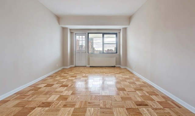 Studio, Yorkville Rental in NYC for $2,655 - Photo 1
