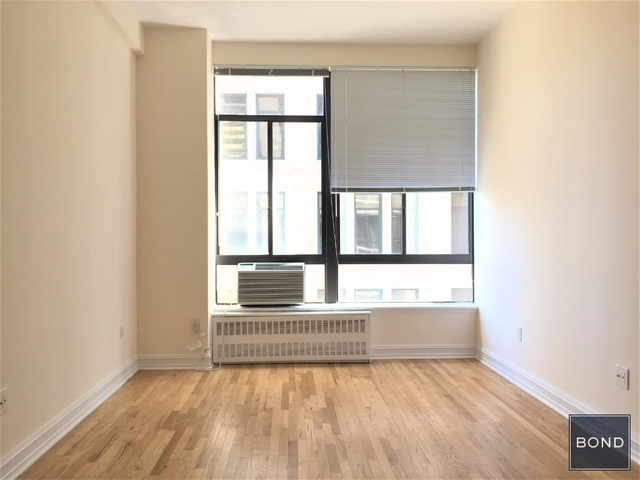 Apartments for Rent near NYU in NYC | RentHop