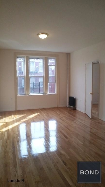 5 Bedrooms, Hamilton Heights Rental in NYC for $3,750 - Photo 2