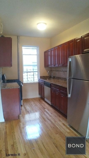 5 Bedrooms, Hamilton Heights Rental in NYC for $3,750 - Photo 1