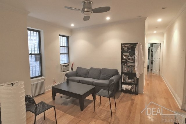 2 Bedrooms, Boerum Hill Rental in NYC for $3,350 - Photo 2