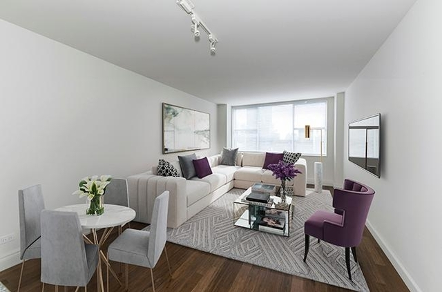 3 Bedrooms, Lincoln Square Rental in NYC for $6,095 - Photo 1