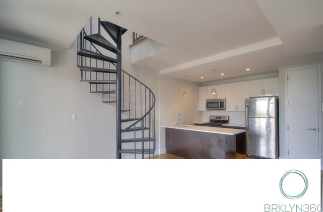 4 Bedrooms, East Williamsburg Rental in NYC for $4,583 - Photo 2