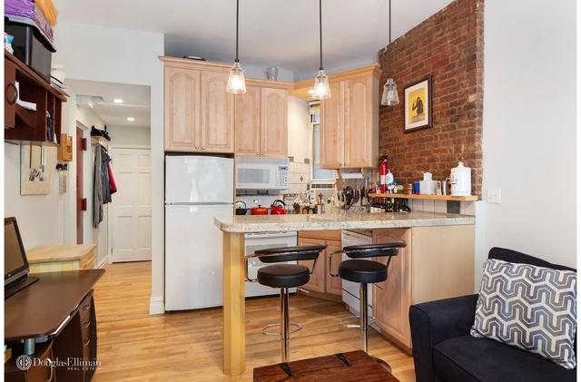 1 Bedroom, Kensington Rental in NYC for $3,250 - Photo 2