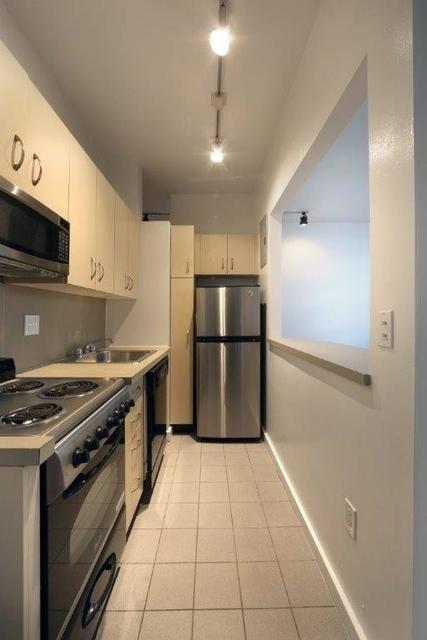 Studio, SoHo Rental in NYC for $2,595 - Photo 2