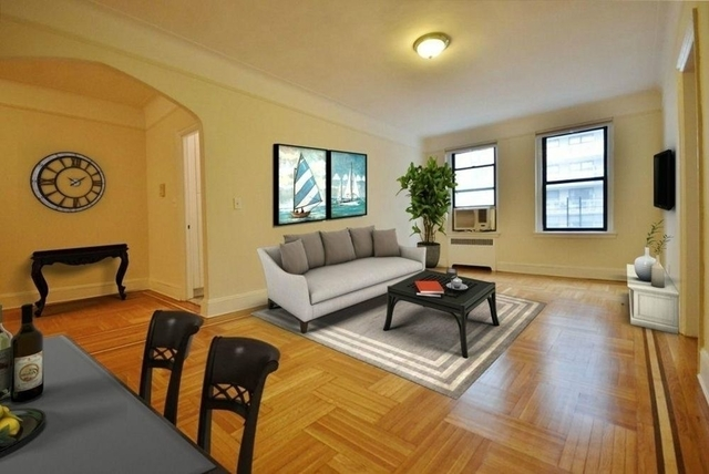 1 Bedroom, Upper East Side Rental in NYC for $3,500 - Photo 1