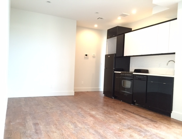 3 Bedrooms, Bedford-Stuyvesant Rental in NYC for $2,495 - Photo 2