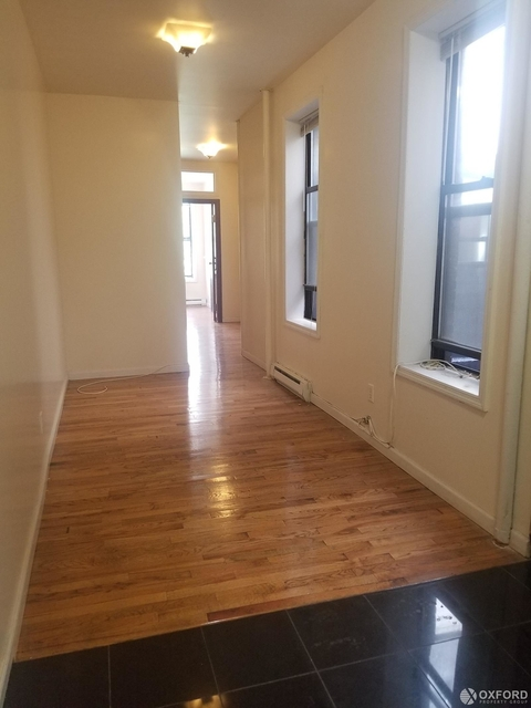 2 Bedrooms, Manhattan Valley Rental in NYC for $2,500 - Photo 2