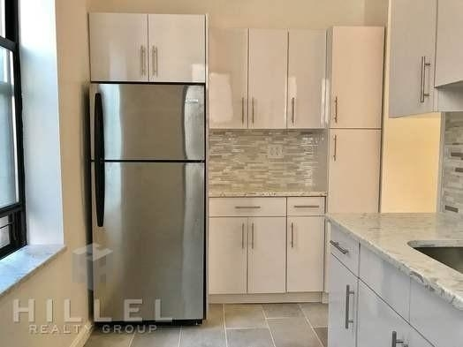 2 Bedrooms, Sunnyside Rental in NYC for $2,699 - Photo 1