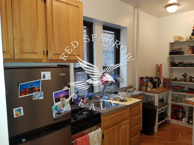 2 Bedrooms, Alphabet City Rental in NYC for $3,375 - Photo 1