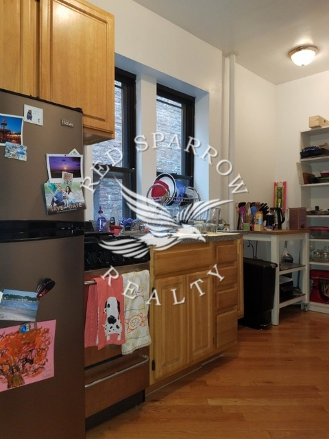2 Bedrooms, Alphabet City Rental in NYC for $3,375 - Photo 2