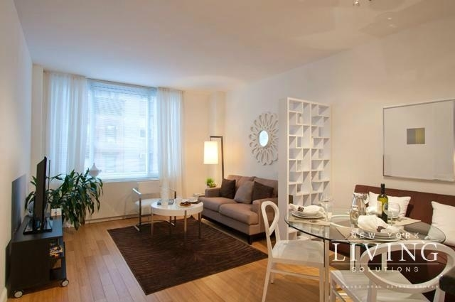 2 Bedrooms, Garment District Rental in NYC for $5,650 - Photo 1