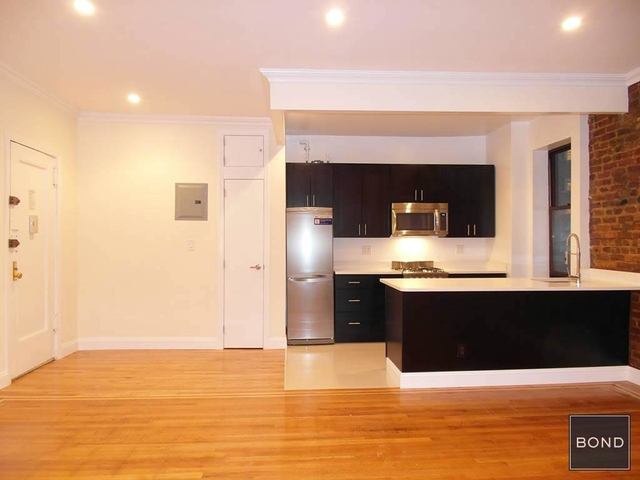 2 Bedrooms, Greenwich Village Rental in NYC for $5,290 - Photo 2