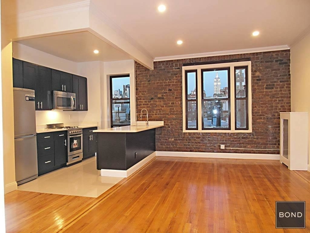 2 Bedrooms, Greenwich Village Rental in NYC for $5,290 - Photo 1