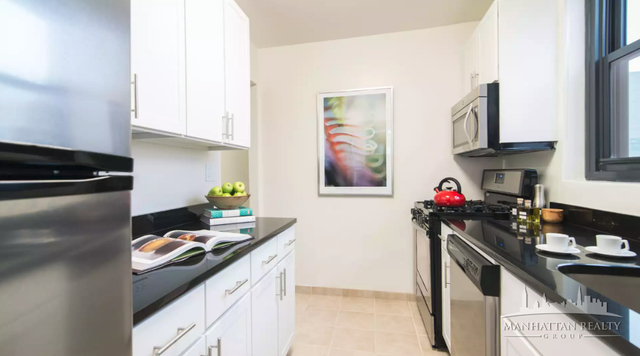 3 Bedrooms, Murray Hill Rental in NYC for $5,000 - Photo 2