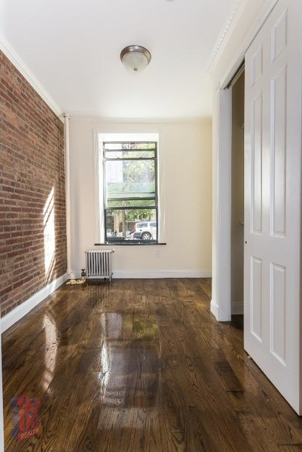 3 Bedrooms, Manhattan Valley Rental in NYC for $4,650 - Photo 2