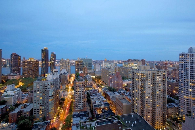 2 Bedrooms, Rose Hill Rental in NYC for $3,249 - Photo 2