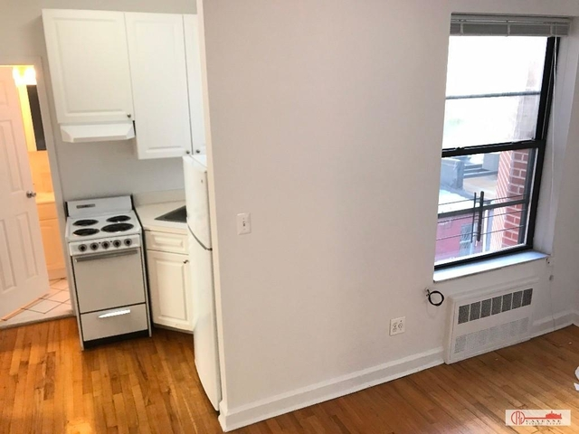 2 Bedrooms, Yorkville Rental in NYC for $2,615 - Photo 1