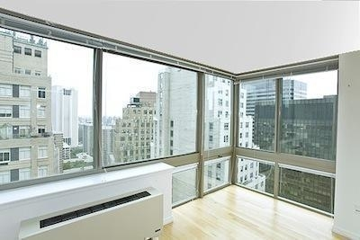 3 Bedrooms, Financial District Rental in NYC for $9,750 - Photo 1