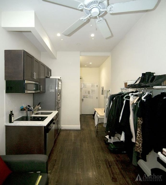 Studio, West Village Rental in NYC for $2,475 - Photo 2