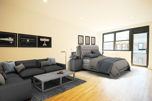 1 Bedroom, Murray Hill Rental in NYC for $3,387 - Photo 1