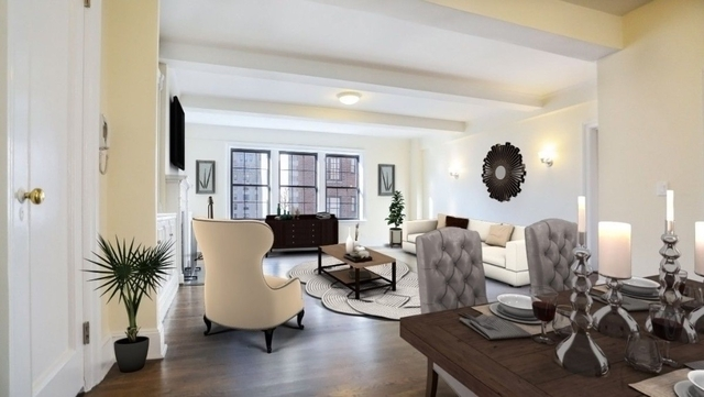 3 Bedrooms, Upper East Side Rental in NYC for $8,900 - Photo 2