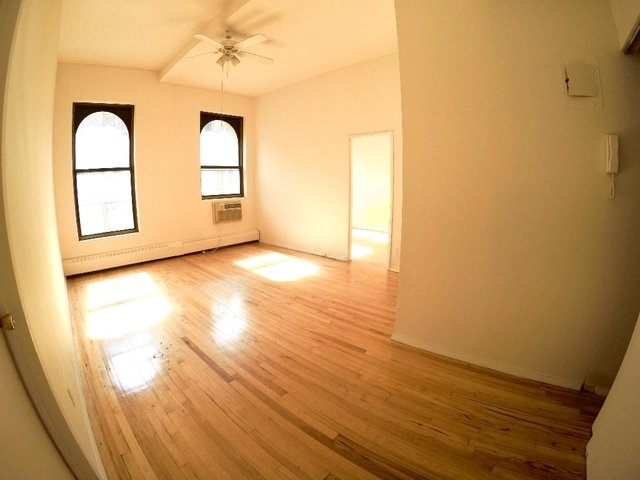 2 Bedrooms, Greenwich Village Rental in NYC for $3,295 - Photo 2