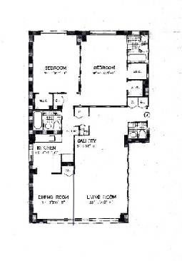 3 Bedrooms, Upper East Side Rental in NYC for $7,000 - Photo 2
