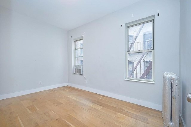 3BR at 3155 Broadway #12A - Photo 1