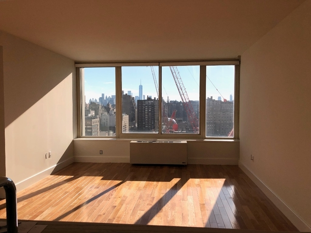 1 Bedroom, Chelsea Rental in NYC for $3,684 - Photo 2