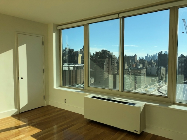 1 Bedroom, Chelsea Rental in NYC for $3,684 - Photo 1