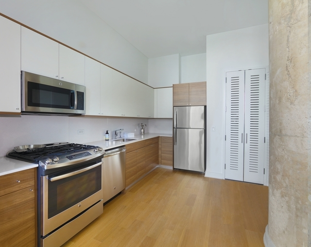 1 Bedroom, Long Island City Rental in NYC for $3,276 - Photo 2