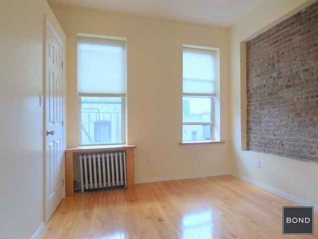 1 Bedroom, Little Italy Rental in NYC for $2,850 - Photo 1