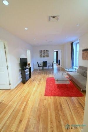 1 Bedroom, Little Italy Rental in NYC for $4,250 - Photo 2