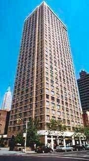 2 Bedrooms, Rose Hill Rental in NYC for $3,265 - Photo 1