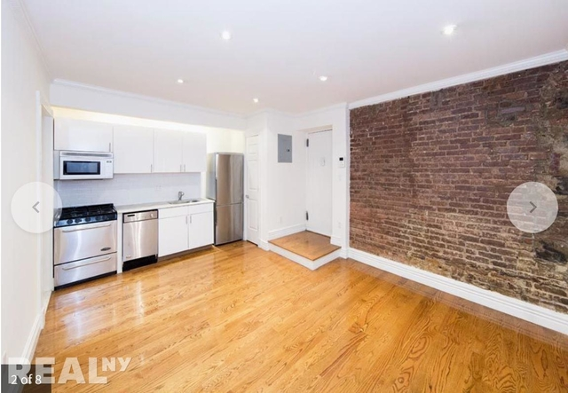 2 Bedrooms, West Village Rental in NYC for $5,900 - Photo 2