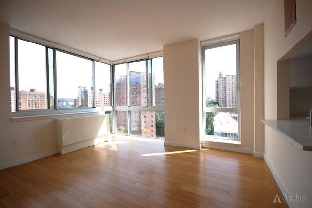 Studio, Alphabet City Rental in NYC for $3,500 - Photo 1