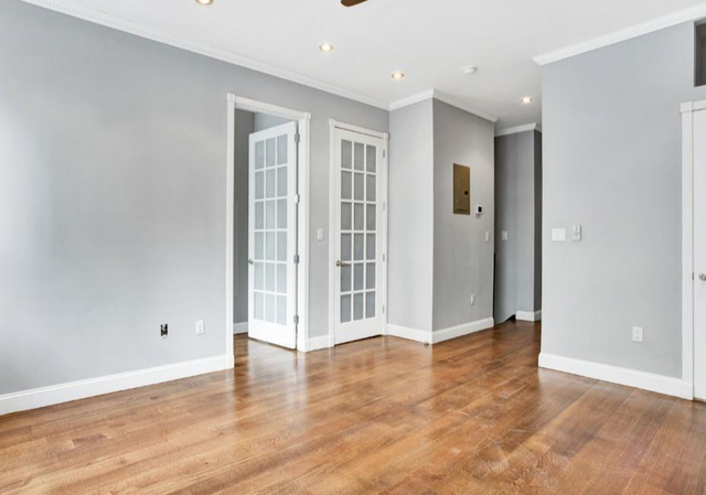 5 Bedrooms, Lower East Side Rental in NYC for $9,100 - Photo 1