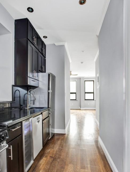 5 Bedrooms, Lower East Side Rental in NYC for $9,100 - Photo 2