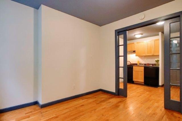 Studio, Alphabet City Rental in NYC for $2,190 - Photo 1
