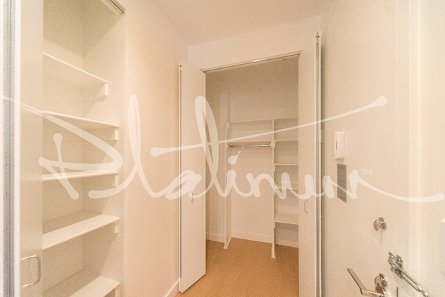 Studio, Financial District Rental in NYC for $3,554 - Photo 2