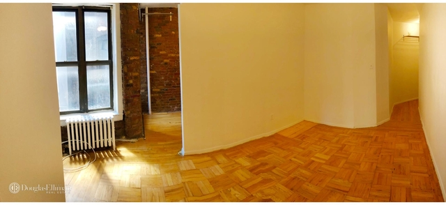 1 Bedroom, Greenwich Village Rental in NYC for $2,495 - Photo 2